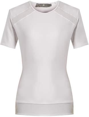 adidas by Stella McCartney Essential performance T-shirt