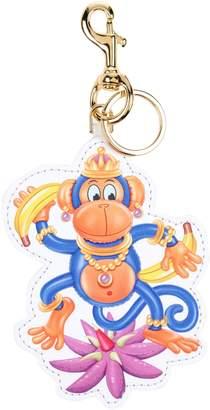 Moschino Key rings