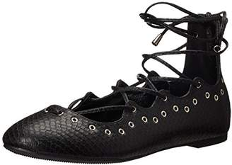 Wanted Women's Britney Ballet Flat