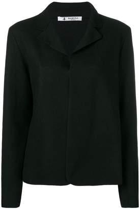 Barena Edith Rova jacket