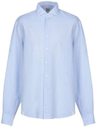 Xacus Shirts - Item 38823008QT