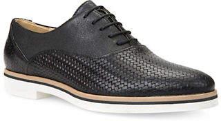 Geox Womens D Janalee Sneakers