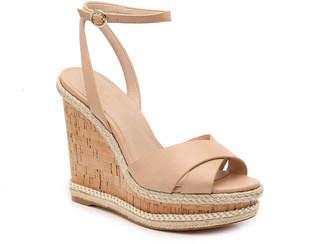 Aldo Glenrose Espadrille Wedge Sandal - Women's