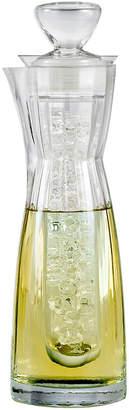 Artland 58Oz Wine & Beverage Chiller