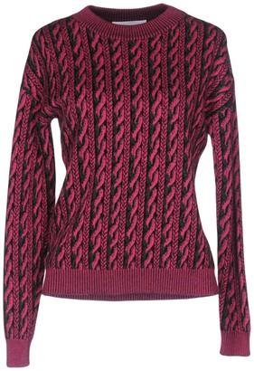 Moschino Sweaters - Item 39778770AJ