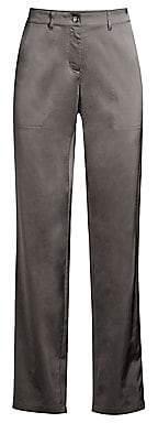 Lafayette 148 New York Women's Classic Fulton Pants