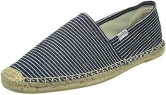 Soludos Men's Original Classic Stripe Shoe