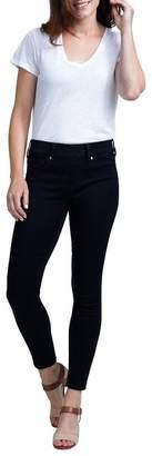 Seven7 Skinny Leg Jeans