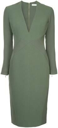 Rebecca Vallance Anise dress