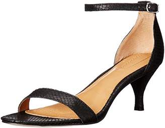 Corso Como Women's Caitlynn Dress Sandal
