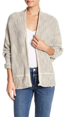 Free People Motions Knit Cardigan
