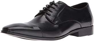 Kenneth Cole Unlisted Men's Lesson Plan Oxford