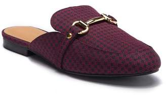 Abound Amethyst 3 Fab Patterned Mule