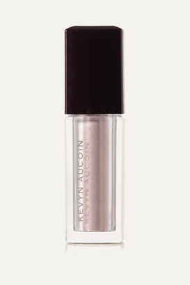 Kevyn Aucoin The Loose Shimmer Shadow - Selenite
