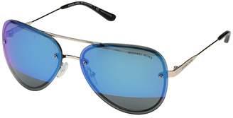 Michael Kors La Jolla 0MK1026 59mm Fashion Sunglasses