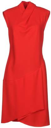 Philosophy di Alberta Ferretti Short dresses - Item 34702046