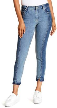 Cotton On & Co. Grazer Mid Rise Skinny Jeans