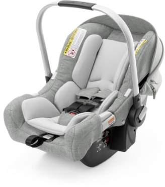 Stokke PIPA(TM) by Nuna(R) Car Seat & Base