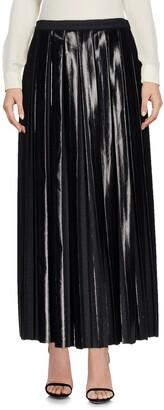 Golden Goose Long skirts