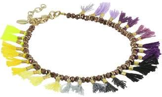 Shashi Jamie Ombre Bracelet Bracelet