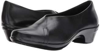 Aravon Kitt Asym Women's Shoes