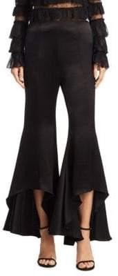 Emer Mid-Rise Pants