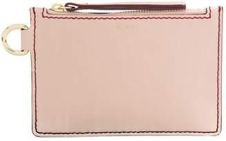 Joseph classic pouch