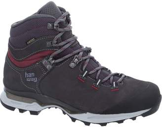 Hanwag Tatra Light Lady GTX - Women's