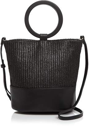 Street Level Ring Tote