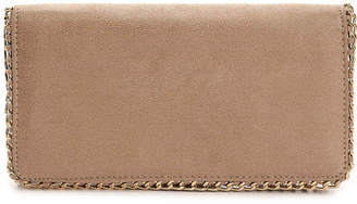 Urban Expressions Chain Wallet - Women's