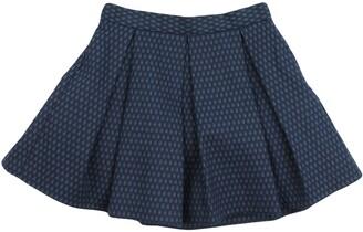 Il Gufo Skirts - Item 35331023XW