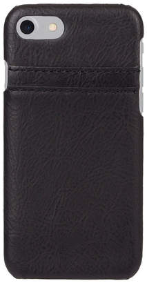 EXACT FIT Exact Fit RFID Snap On Phone Case Wallet