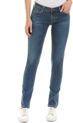 AG Jeans The Stilt Sps Cigarette Leg