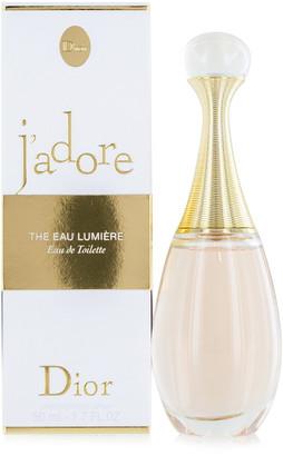 Christian Dior Women's J'adore 1.7Oz Eau De Toilette Spray
