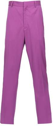Calvin Klein formal wool pants