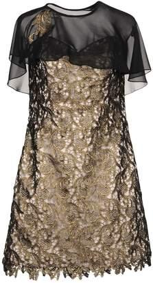B.ella Short dresses