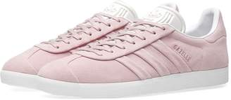 adidas Gazelle Stitch & Turn W