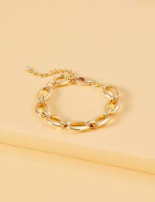 Lane Bryant Link Bracelet