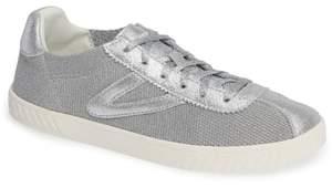 Tretorn Camden 4 Sneaker