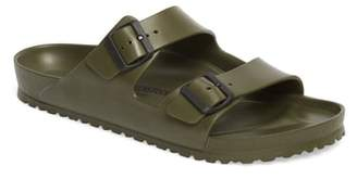 Birkenstock 'Essentials - Arizona EVA' Waterproof Slide Sandal