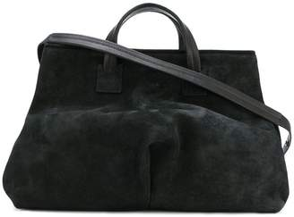 Marsèll classic shoulder bag