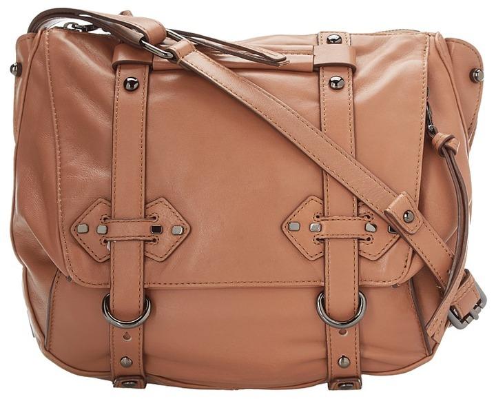 Kooba Erin (Earth) - Bags and Luggage