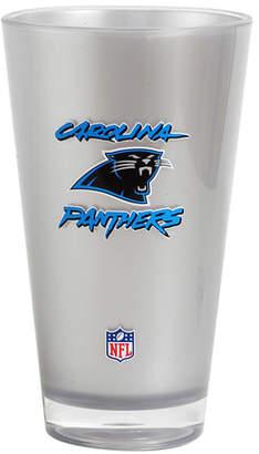 DAY Birger et Mikkelsen DuckHouse NFL 20 oz. Plastic Every Glass NFL Team: Carolina Panthers