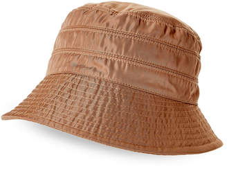 Scala Rain Bucket Hat