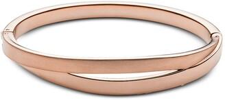 Skagen SKJ0715791 Elin Women's Bracelet