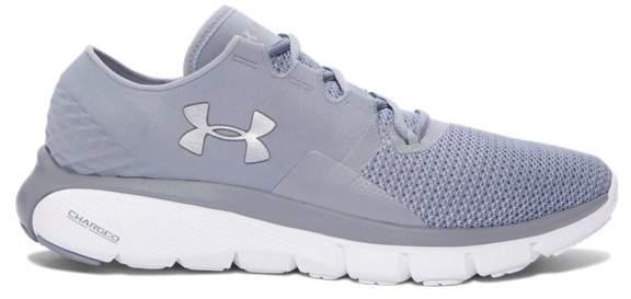 Men's UA SpeedForm® Fortis 2 Running Shoes