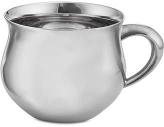 Nambe Kibo Baby Cup