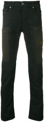 Diesel Black Gold Type-2815 slim-fit jeans
