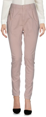 Manila Grace Casual pants - Item 13061468PO