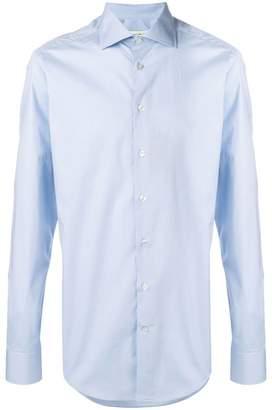 Etro long-sleeve shirt